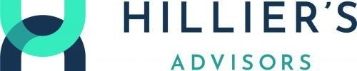 Hillers advisors